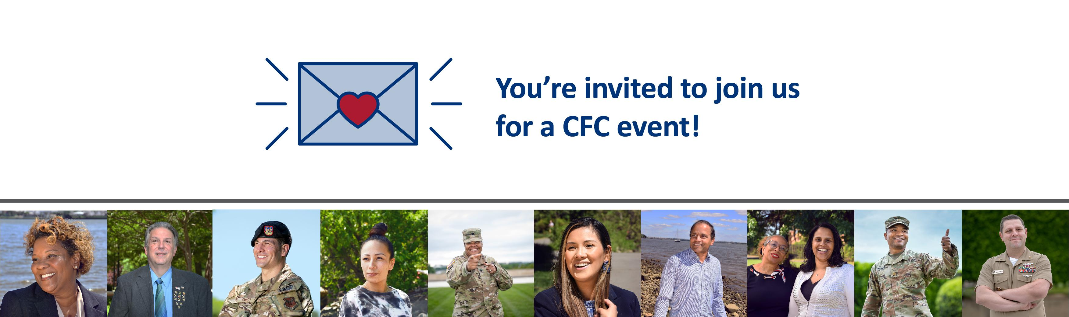 CFC EVENTS BANNER 1